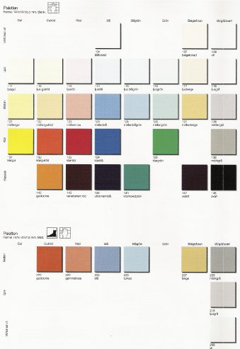 palett-01