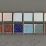 palett-03